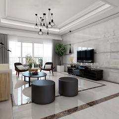 箭牌瓷砖 全抛釉客厅卧室地板砖 ACS225080P