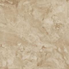 博德瓷砖  BNYS20680KBA