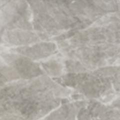 博德瓷砖  BNYS808800KBA