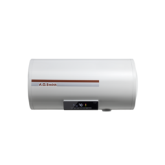 A.O.史密斯 免更换镁棒系列简约版电热水器