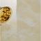 东鹏瓷砖  晶理瓷云海玉全抛釉地砖 FG805301