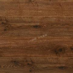 英仑地板  强化复合客厅卧室家居地板-1961