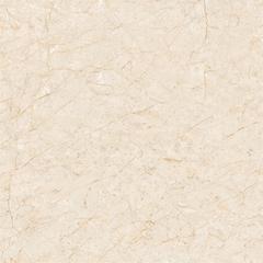 箭牌 全抛釉大地砖 洛丝米黄 ACS575080P