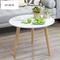 茶几简约现代迷你沙发边几简易家用小户型阳台北欧创意床头小桌子