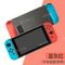 任天堂switch保护壳配件硅胶套ns收纳包游戏机手柄套硅胶软盒