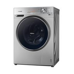 松下洗衣机XQG90-E9558