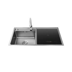 方太三合一水槽洗碗机Q5S