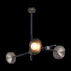 阿克汀后现代-吊灯-DD20368