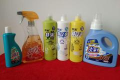 家庭日用清洁6件套-C