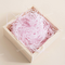 结婚用品质喜糖盒填充物喜糖盒配件碎纸丝拉菲草约50克装饰伴手礼