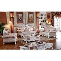 SDS 欧式现代 客厅沙发1010-2#
