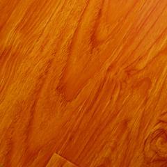 辛巴地板 强化复合地板 田园橡木