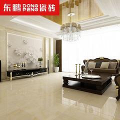东鹏瓷砖 伊朗白玉 FG805392