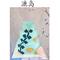 新鲜创意  招财猫蛋糕 创意奶油蛋糕 暗黑女王蛋糕 鲜花蛋糕 旗袍双层蛋糕