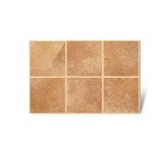 LD瓷砖  波西塔诺系列 LM45702 / LM45706 / LM3706