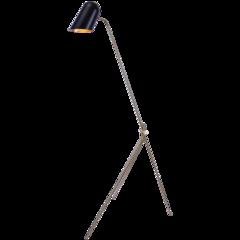 阿克汀后现代-吊灯-DL20397