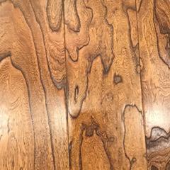 德尔地板  实木复合地板SE-3