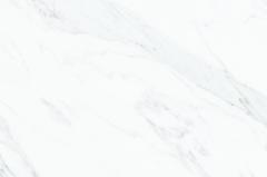 博德瓷砖  BNYS13080KBA