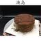 爆浆6寸蛋糕 海盐芝士爆浆 巧克力爆浆 肉松蛋黄爆浆 奥利奥爆浆 抹茶爆浆 榴莲爆浆