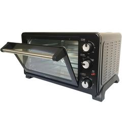 美的 烤箱 T3-252C