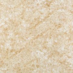 博德瓷砖  BNYS23880KBA