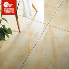东鹏(DONGPENG) 东鹏瓷砖地砖客厅瓷砖卧室墙砖 FG805391