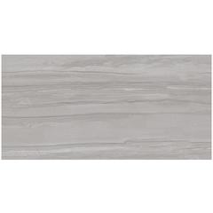 LD陶瓷 厨卫墙砖全瓷地砖防滑托斯卡纳 L95260 LM3650