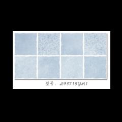 LD瓷砖  卡布斯系列 L93715/L93705A1/LM3105