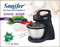 sonifer 搅拌机 SF-7015