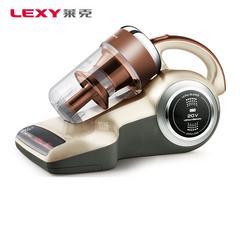 莱克(LEXY)无线除螨仪BD501-3/TB31
