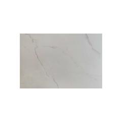 箭牌瓷砖 AW63710R瓷片