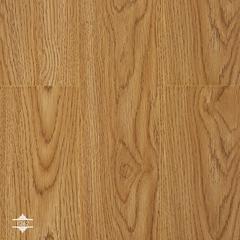英仑地板 强化复合地板 1262