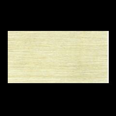 LD瓷砖  织锦石系列 LSC5002