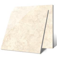 LD陶瓷  高清石客厅卧室地砖 天鹅堡LSZ8668AS