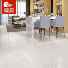 东鹏瓷砖  意大利木纹地板砖 YG803902 瓷砖玻化砖