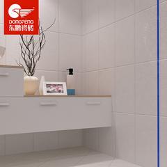东鹏瓷砖 青花系列LN45235 厨房卫生间瓷砖