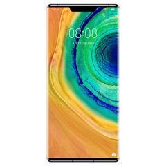 华为 HUAWEI Mate 30 Pro 5G 麒麟990 OLED环幕屏双4000万徕卡