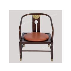 唐波普休闲几+休闲椅*2组合套装