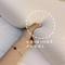新款慢回弹乳胶枕头成人家用记忆棉枕头天然乳胶枕头颈椎结婚寝室