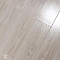 英仑地板 强化复合地板 1265