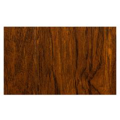 辛巴地板 强化复合 欧洲古橡