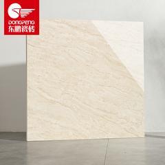 东鹏瓷砖 贝金沙岩 全抛釉地砖 FG805343 FG805341