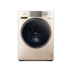 松下洗衣机 XQG100-EG13N