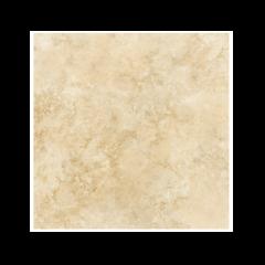 LD瓷砖 天鹅堡系列 LSZ8662AS