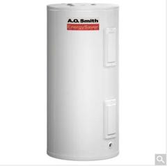 A.O.史密斯 6KW 双温控型 家庭落地 中央电热水器