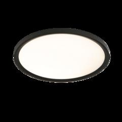 宾力  现代灯-卧室书房简约超薄吸顶灯-YH1652
