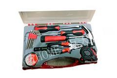 家用工具箱