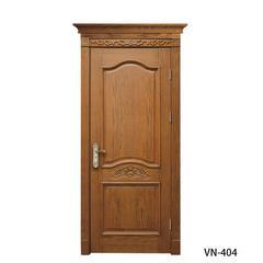 威纳木门 实木复合 卧室门 VN-404 VN-421 VN-422 VN-805