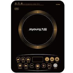 Joyoung/九阳 C22-L2D 九阳触控超薄家用电磁炉电池炉灶正品
