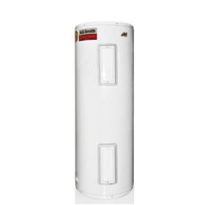 A.O.史密斯 3KW 双温控型 家庭落地 中央电热水器